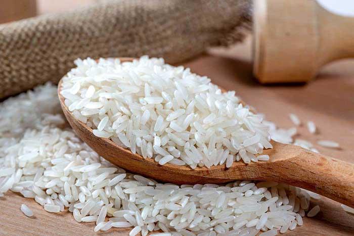 مهمترین-نکات-برای-خرید-عمده-برنج