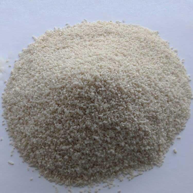 انتخاب-فروشگاههای-معتبر-برای-تهیه-برنج-نیم-دانه