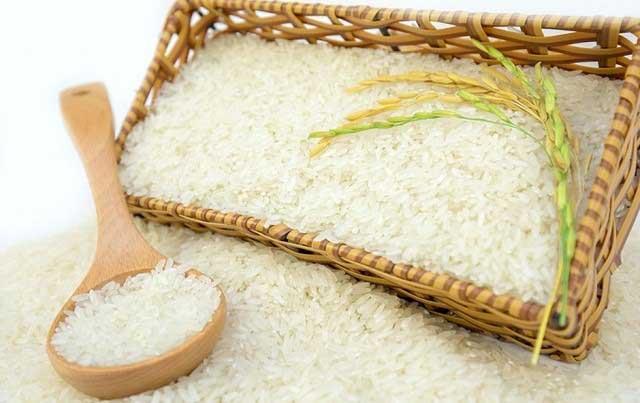 بررسی-حدود-قیمت-برنج-بینام
