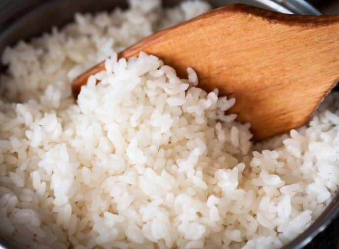 برنج-بینام-16
