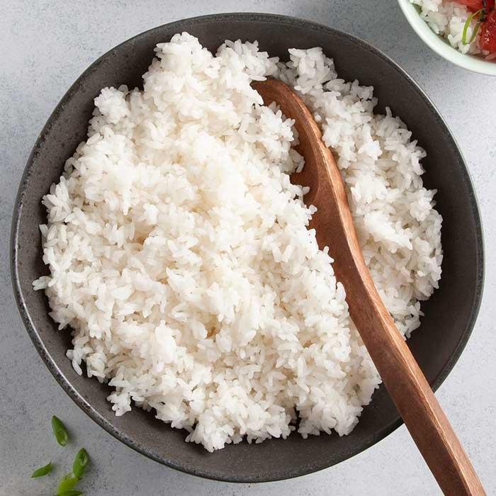 تاثیر-برنج-در-سلامتی-انسان