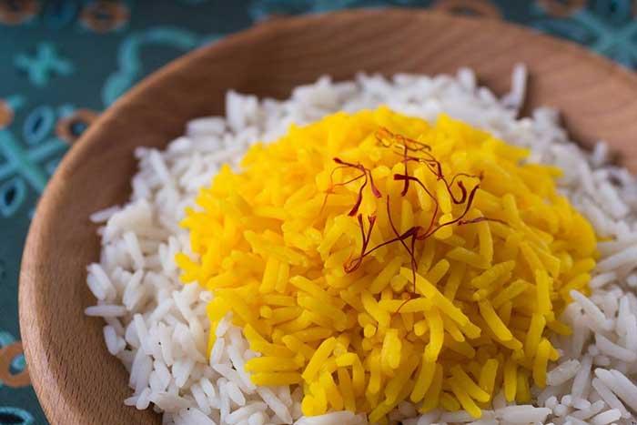 فروش-برنج-شیرودی-15
