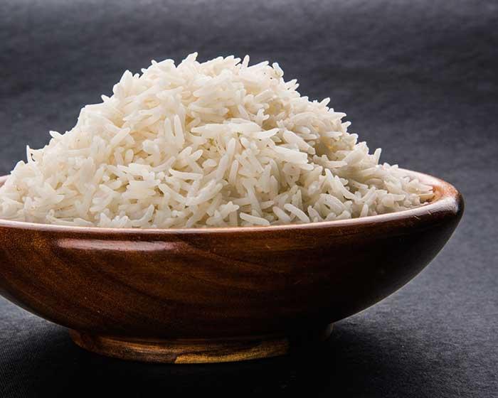 نکاتی-درباره-خرید-برنج-کشت-دوم-طارم-هاشمی-و-محلی
