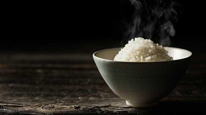 نکات-مهم-در-رابطه-با-خرید-برنج-ندا