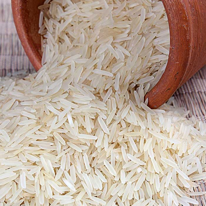 اهمیت-تعیین-کیفیت-برنج-ایرانی